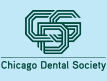 Chicago Detnal Society logo